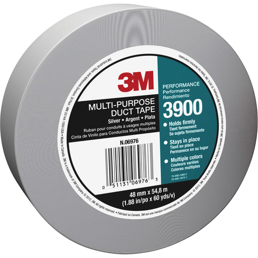 3M Multi-purpose Utility Grade Duct Tape