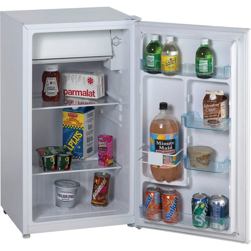 Avanti Counter-high Refrigerator