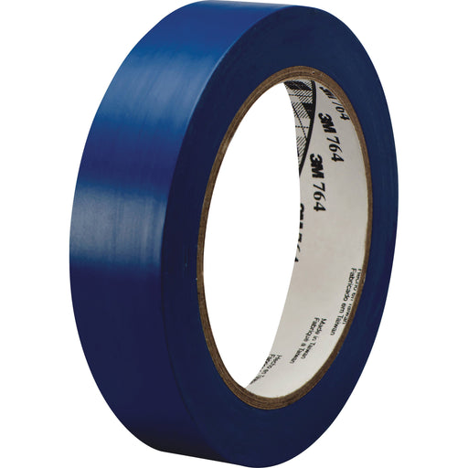 3M General-Purpose Vinyl Tape 764