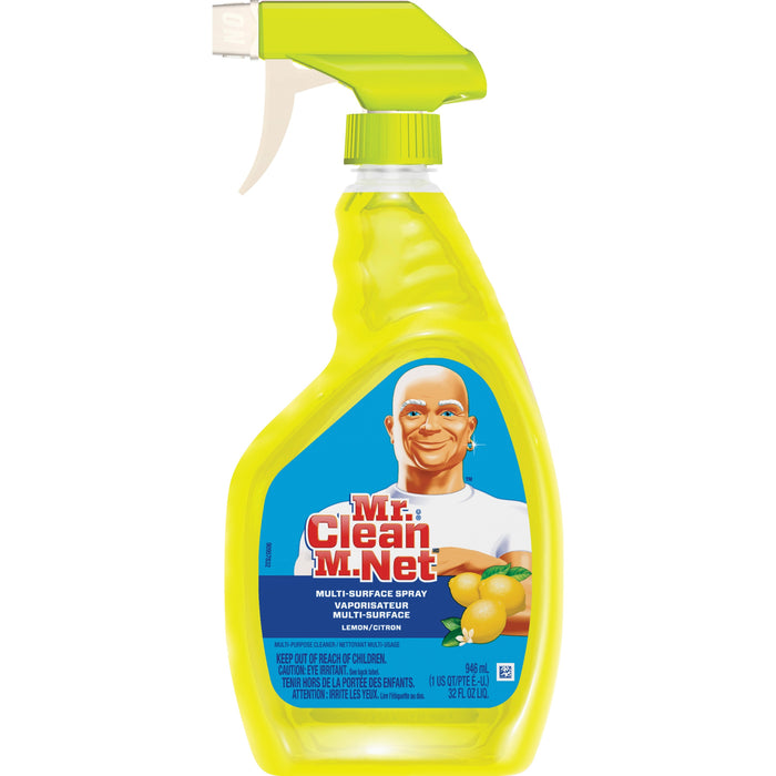 Mr. Clean Multi-surface Spray