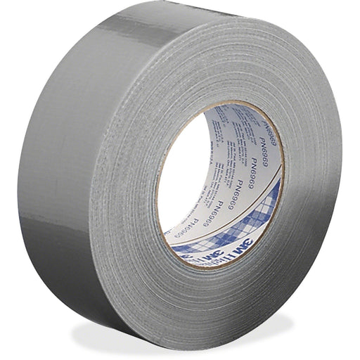 3M Polyethylene Coated Duct Tape
