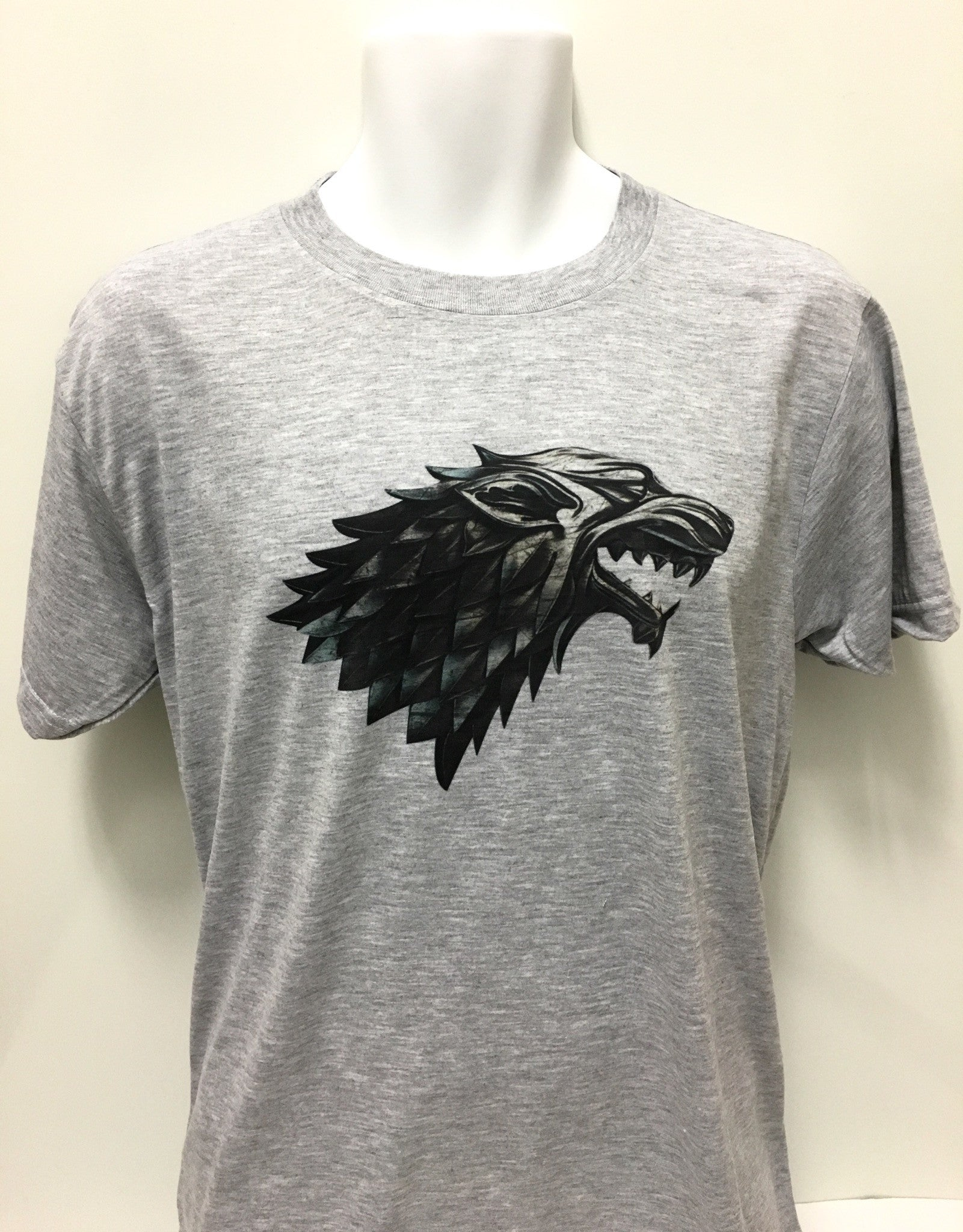 Games of Thrones Logo T-Shirt