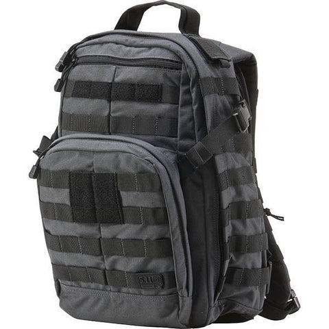5.11 RUSH 12 Backpack, Double Tap - American Tactical Depot