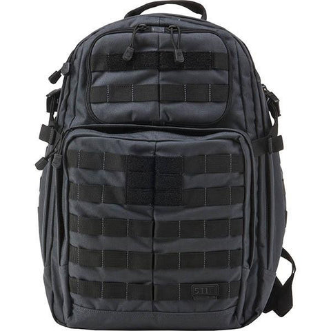 5.11 RUSH 24 Backpack, Double Tap - American Tactical Depot