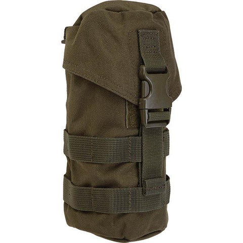 5.11 H20 Carrier, Tac OD - American Tactical Depot