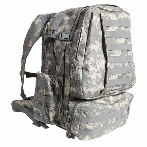 3-Day Assault Pack, Digital Camo - American Tactical Depot