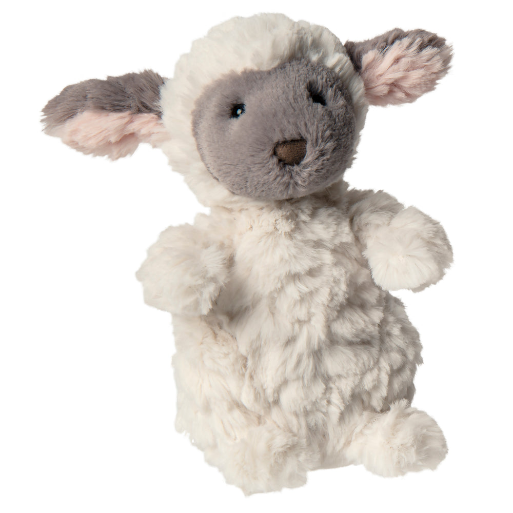 Mary Meyer - Puttling Lamb