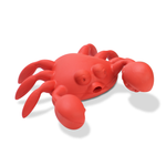 Begin Again Toys - Bathtub Pals - Crab