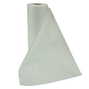 OsoCozy Flushable Liners, 100ct