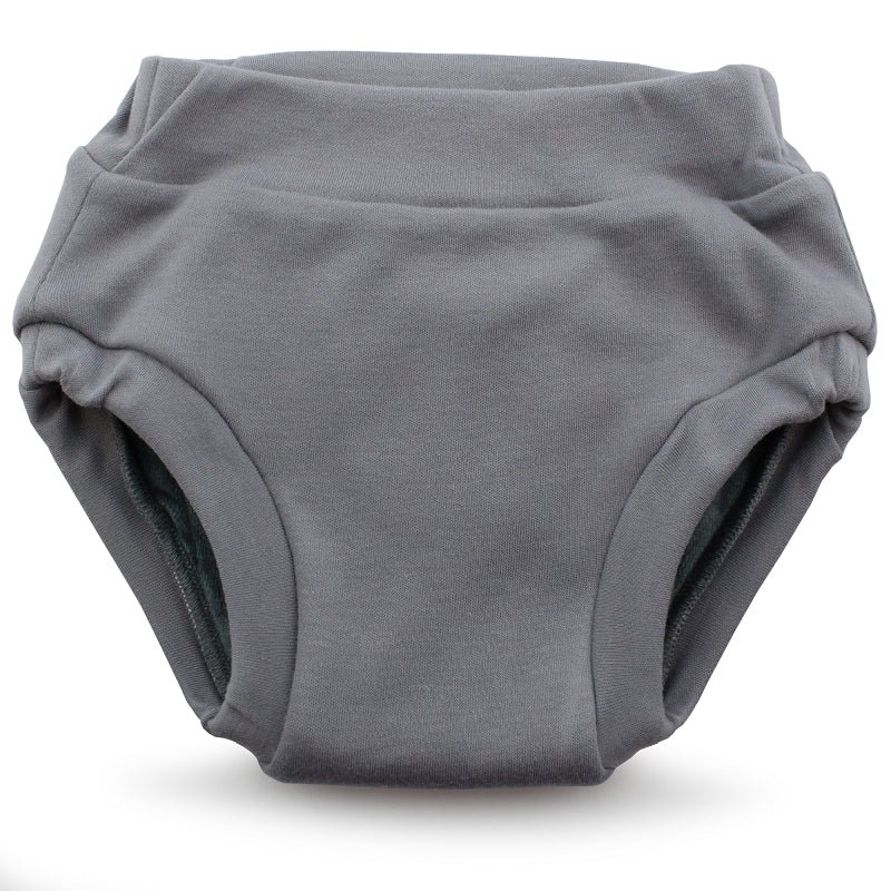 Ecoposh - OBV Training Pants - Glacier