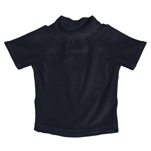 My Swim Baby - Navy - Swim Shirt