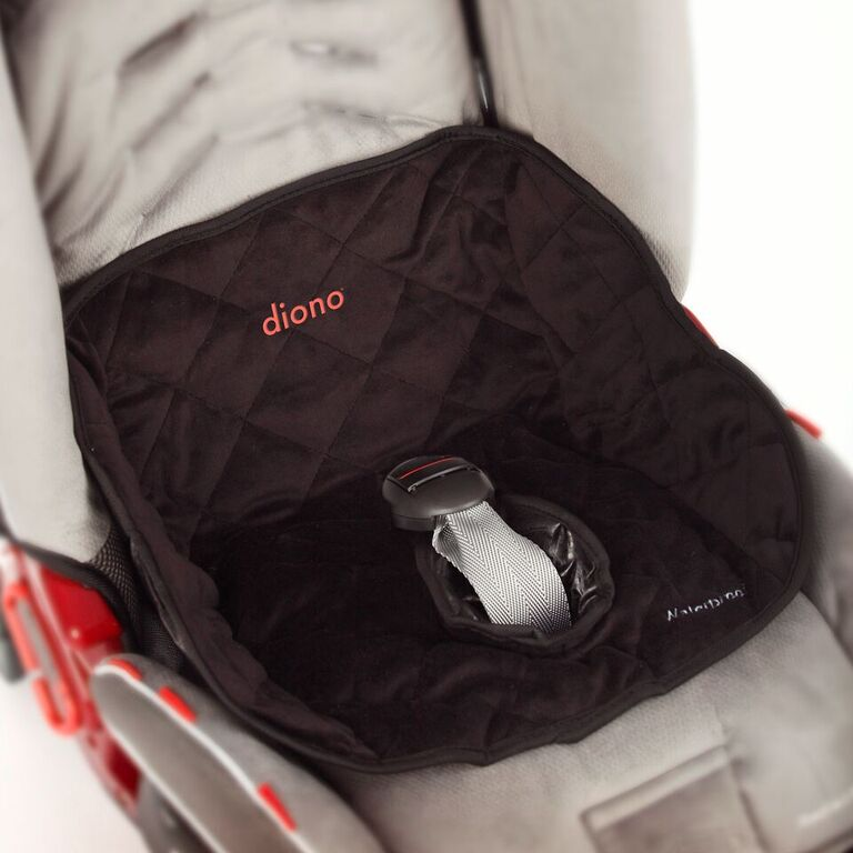 Diono Dry Seat