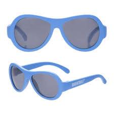 Babiators - Aviators - True Blue