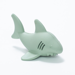 Begin Again Toys - Bathtub Pals - Shark