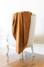 Saranoni Adult (Extra Large) Blanket