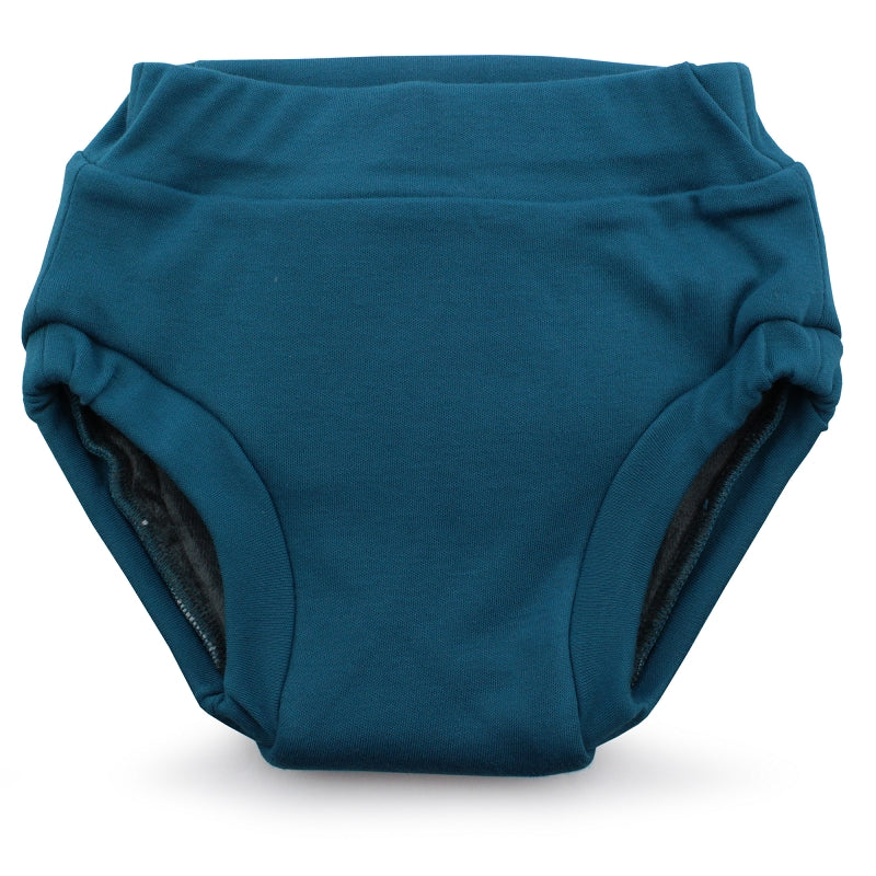 Ecoposh - OBV Training Pants - Caribbean