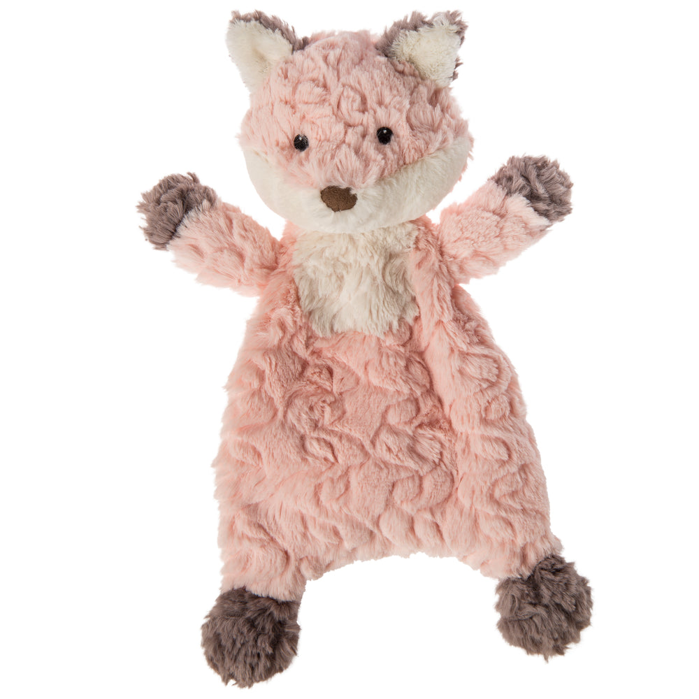 Mary Meyer - Putty Nursery Fox Lovey