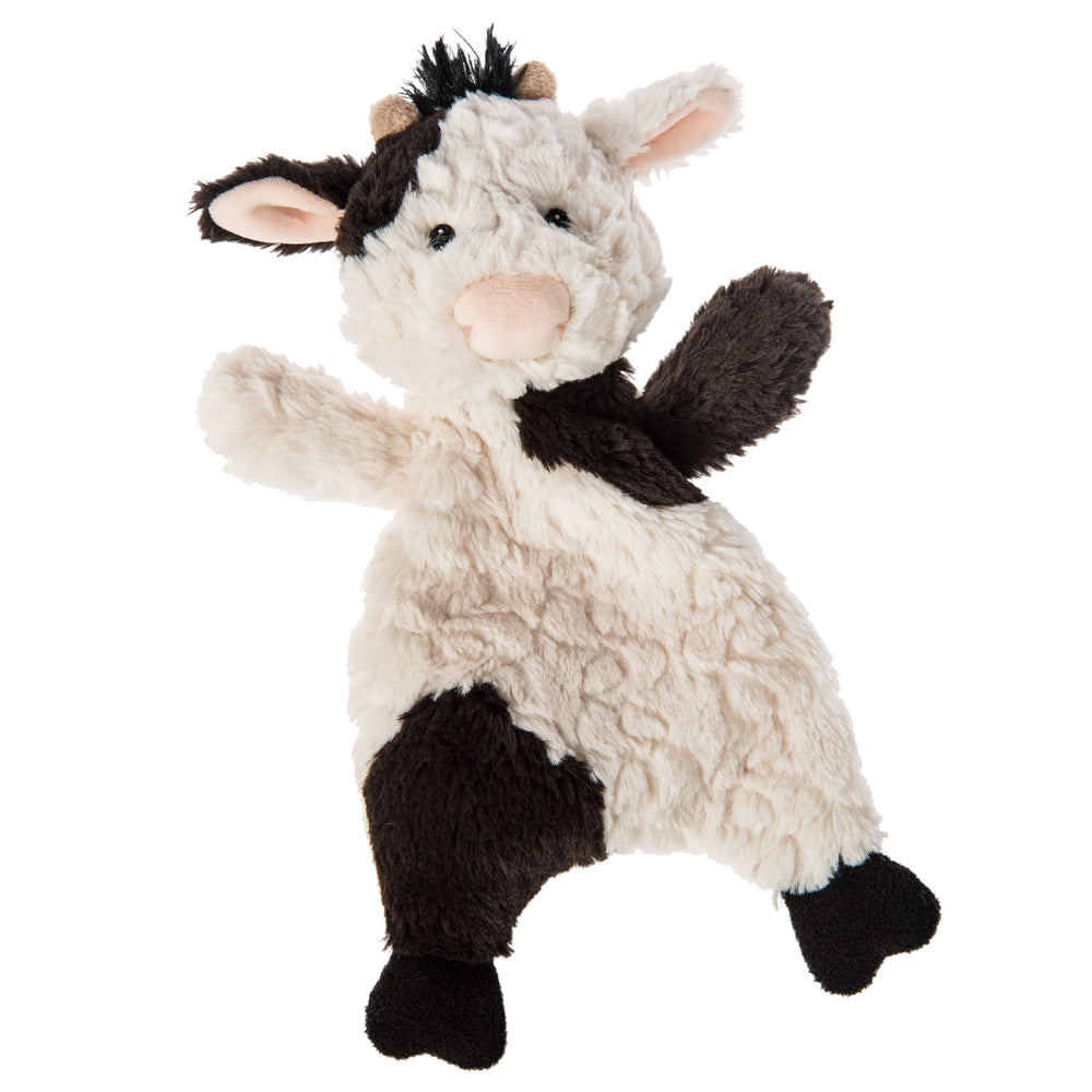 Mary Meyer - Putty Nursery Cow Lovey
