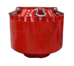 Blowout Preventer & Parts