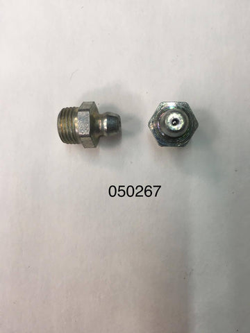 050267 Phoenix BOP Grease Fitting