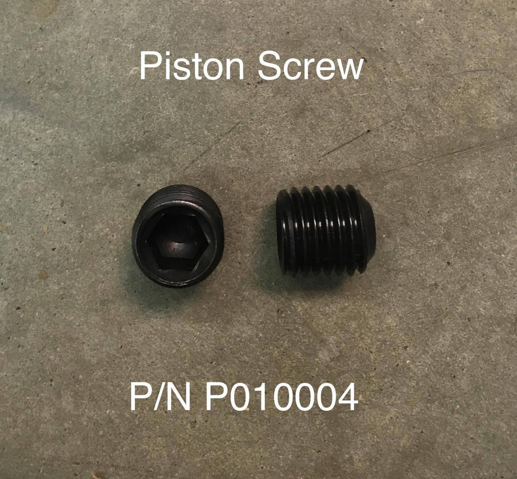 010004 Phoenix BOP Piston Screw