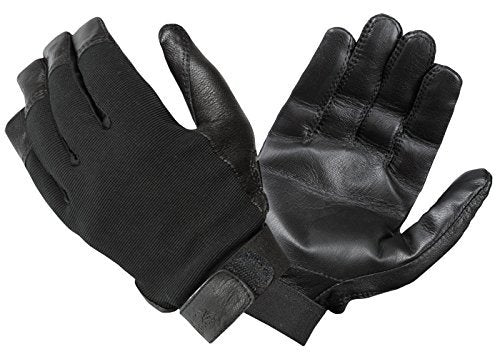 TurtleSkin Police Duty Gloves
