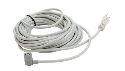 331-720 Air Cycle Corporation Premium Power Cord