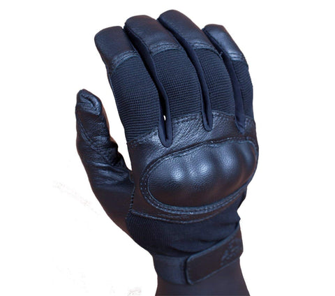 TurtleSkin Echo Gloves