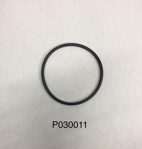 P030011 Phoenix BOP O-Ring Thrust Bushing External