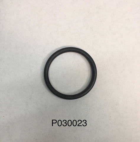 P030023 Phoenix BOP O-Ring Piston Internal