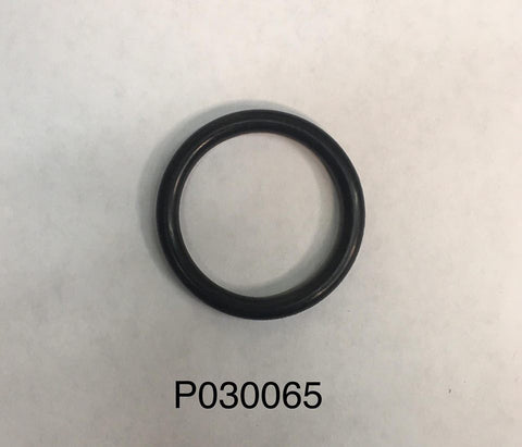 P030065 Phoenix BOP O-Ring Thrust Bushing Internal
