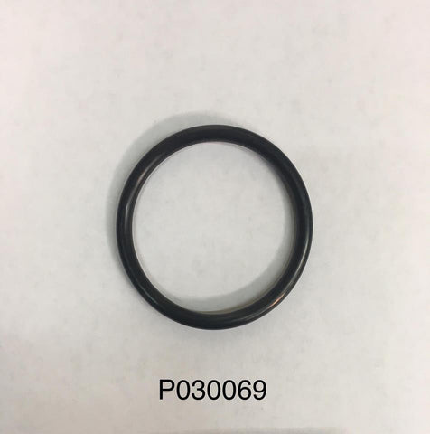 P030069 Phoenix BOP O-Ring Packing Adapter Internal