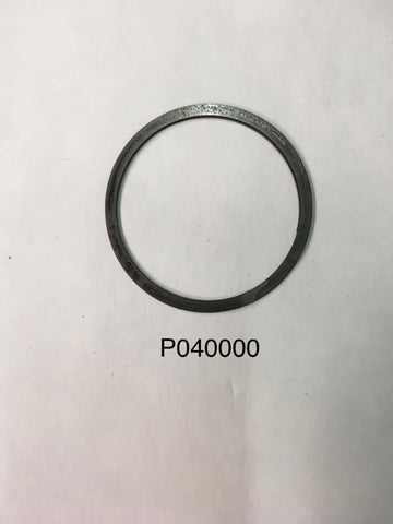 040000 Phoenix BOP Retainer, Hinge Pin (Snap Ring)