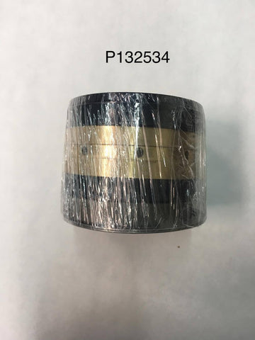 132534 Phoenix BOP Ram Shaft Seal Assy