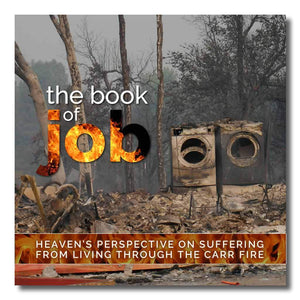 The Book of Job (Streaming Video)