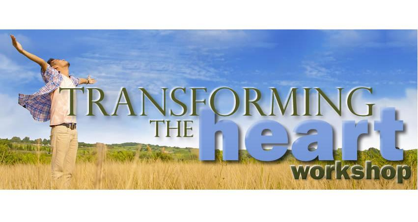 Transforming the Heart