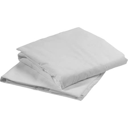 drive hospital bed fitted sheets