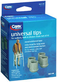 CAREX UNIVERSAL TIPS