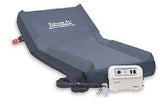 Supreme Air™ Mattress System- Model 9600