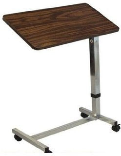HD SMITH HOSPITAL TABLE