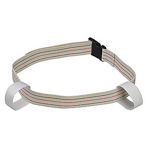 DMI AMBULATION BELT