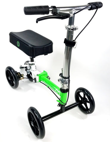 KNEE WALKER ROVER