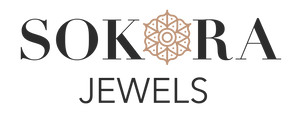 SOKORA JEWELS