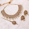 Shaista Necklace Set