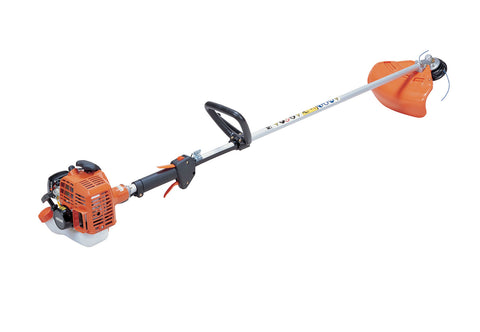 ECHO 21.2cc Lightweight petrol strimmer SRM222ES * Staff pick *