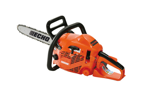 ECHO CS-310ES petrol 30.5cc chainsaw