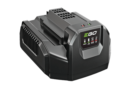 EGO Power standard battery charger