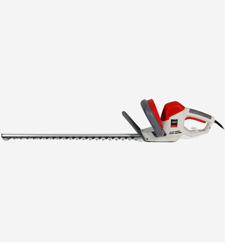 Cobra electric 55cm hedgetrimmer H55E
