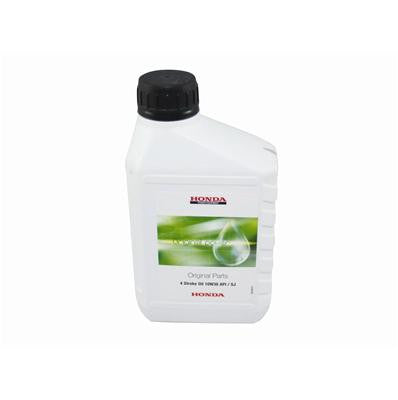 Honda 10W-30 engine oil