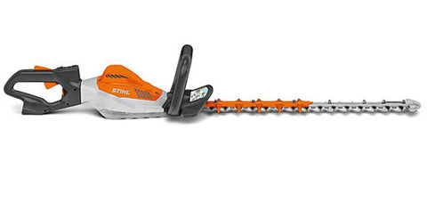 "STIHL HSA 94 R 30"" Cordless Hedge Trimmer"